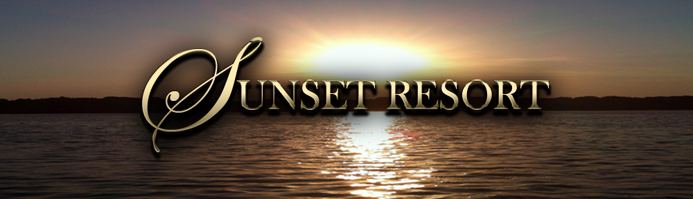 Sunset Resort